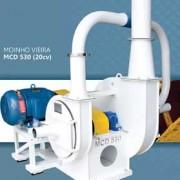 imagem-pequena-moinho-de-martelo-vieira-mcd-530