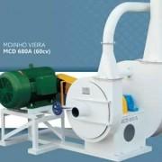 imagem-pequena-moinho-de-martelo-vieira-mcd-950